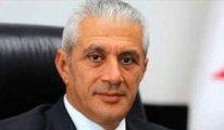 KKTC Enerji Bakanı'ndan Türkiye ile ilgili doğalgaz açıklaması