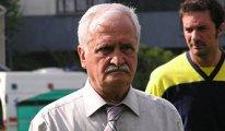 Eski teknik direktör hayatını kaybetti