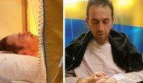 Cezaevinde kansere yakalanan Fatih Terzioğlu'nun durumu ağır