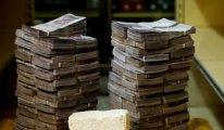 Venezuela'dan peynir mi gelecekti?