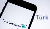 Türk Telekom'dan sadece Kürtçe bilen anneye ırkçılık