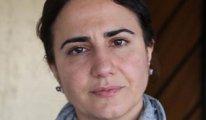 Ölüm orucundaki avukat Ebru Timtik'in sağlık durumu kritik