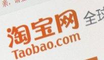 Tayvan'dan Alibaba'ya bağlı siteye uyarı: Çin olarak kaydol ya da adayı terk et