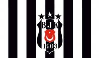 İşte Beşiktaş'ın Avrupa'daki yeni rakibi