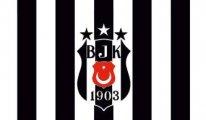 Beşiktaş'ta koronavirüs patlaması