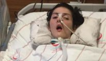 Annesi KHK'lı diye bakım parası verilmeyen Sevdegül vefat etti