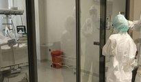 Koronavirüs vak'a sayıları 30 milyonu aştı