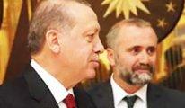 O isim Erdoğan'ın yeni başdanışmanı
