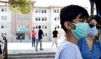 Türkiye'de 600 eğitimciye korona teşhisi kondu