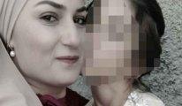 Cezaevinden firar etti, eşini sokak ortasında öldürdü