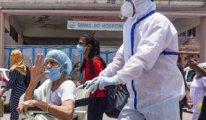 Hindistan iki koronavirüs aşısına acil onay verdi
