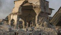 'Suriye'nin yağmalanmasında inanamayacağınız isimler var'