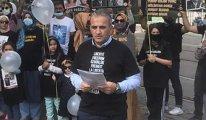 """""""Türkiye'deki hukuksuzluklara ortak olmayın"""" çağrısı: Artık yeter!"""