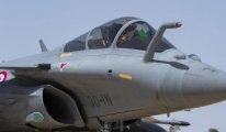 NATO: Rusya'nın hava aktiviteleri 2020'de arttı