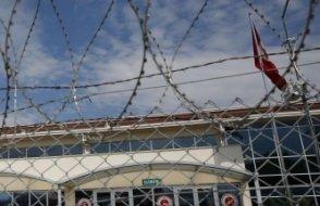 Cezaevi raporu yayınlandı