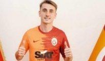 Galatasaray 21 yaşındaki genç ismi renklerine bağladı