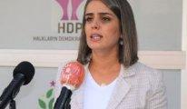 Tecavüzcüye sahip çıkan AKP, Kadirova için ne yaptı?