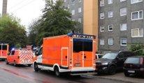 Almanya şokta:  Bir evde 5 çocuğun cansız bedeni bulundu