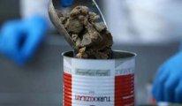 AKP milletvekilinin otelindeki Kızılay etlerini haber yapan gazeteci gözaltına alındı