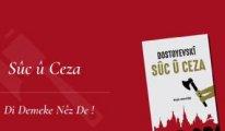Dünyaca ünlü roman Kürtçe'ye çevrildi