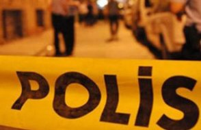 [Cadı avında bugün] İzmir'de 66 kişiye gözaltı