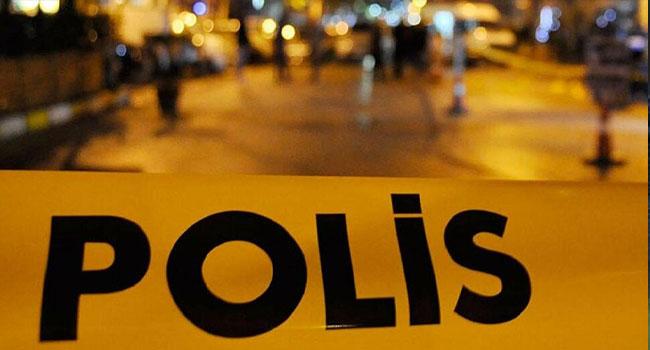 [Cadı avında bugün] Ankara'da 4 kişiye gözaltı