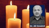 [ Dr. Ali Demirel cevapladı ] İşlerim hep ters gidiyor, ne yapmalıyım?