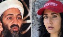 Bin Ladin'in yeğeninden Trump'a destek
