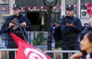Tunus İhvanı'na darbe... Ucu Türkiye'ye de dokunuyor