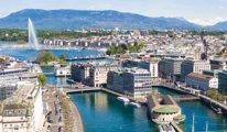 İsviçre'de referandum: Asgari ücret dünyanın en yükseği olsun mu?
