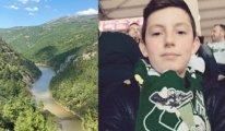 Selfie çekmek isterken hayatını kaybetti