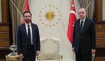 Spano'nun Türkiye ziyaretinin ardında bütçe kaygısı mı yatıyor?