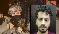 IŞİD'in Diyarbakır sorumlusu Üçüncü Kez Yakalandı