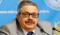 Rus büyükelçi vatandaşlarını uyardı