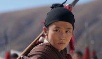 Uygur Bölgesi'nde film çeken Disney'e tepki