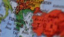 Türkiye-Yunanistan arasında şimdi de casus krizi: İki kişi gözaltına alındı
