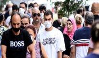 Af Örgütü: Pandemi hak ve özgürlüklere darbe indirdi