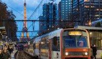Günde 16 bin vaka gören Fransa sokağa çıkma yasağını tartışıyor