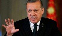 Erdoğan 4 ismi görevden aldı