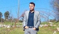 Yunanistan'ın geri ittiği Türk bir haftadır kayıp