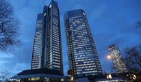 Alman bankasından ekonomi için felaket senaryosu