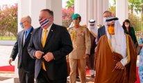 ABD aracı oldu, bir Arap ülkesi daha İsrail'le normalleşme kararı aldı