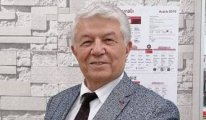 AKP'li yönetici koronavirüs nedeniyle hayatını kaybetti
