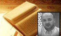 """[ Dr.Ali Demirel cevapladı] """"Kur'an ayna ister vekil istemez"""" ne demek?"""