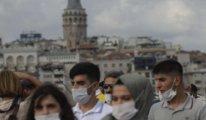 'İstanbul'da pik bekliyoruz, tedbirleri gevşetirsek büyük dalgaya dönüşür'