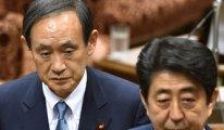 Japonya'nın yeni Başbakanı belli oldu