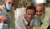Navalny'nin üçüncü doktoru da kayboldu