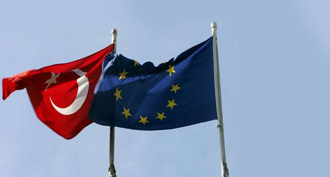 Türkiye geri adım atınca AB yaptırım ihtimalinden uzaklaştı