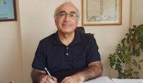 Ortada AKP yok, Bahçeli ile Perinçek ne derse o!