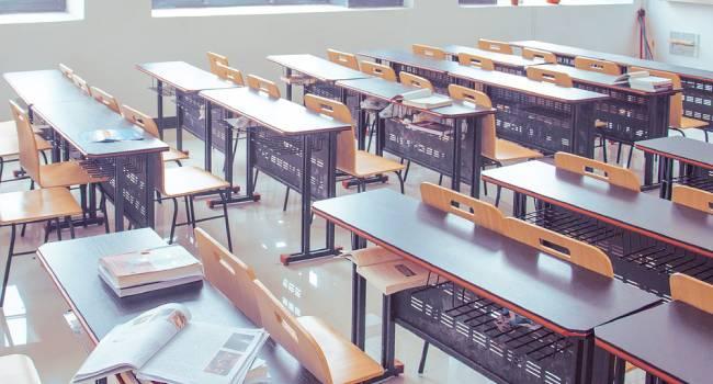 1 milyon öğretmen henüz aşılanamadı